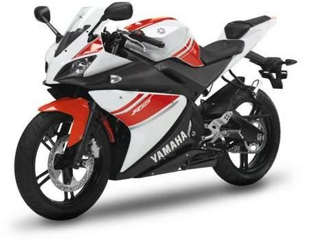 Yamaha All New Vixion Versi Fairing  Akankah Lebih Keren  Oktober 23