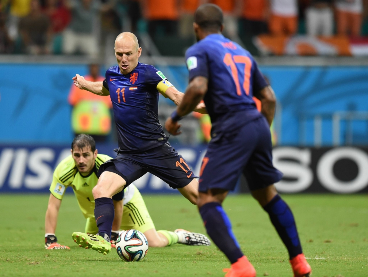 https://alfido.files.wordpress.com/2014/06/wpid-arjen-robben-goal-spain-1-5-holland-world-cup-2014-jpg.jpeg?w=1200